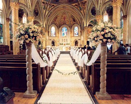 103938-church-wedding-ceremony-2