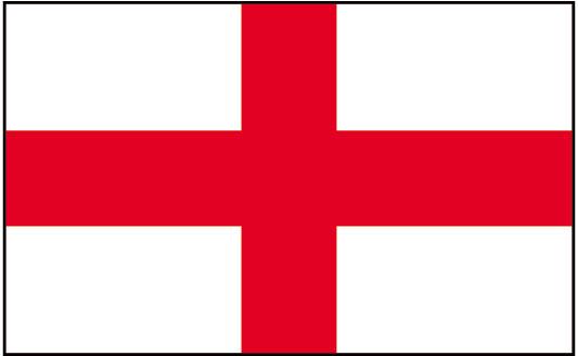 st-george-england-flag-659-p