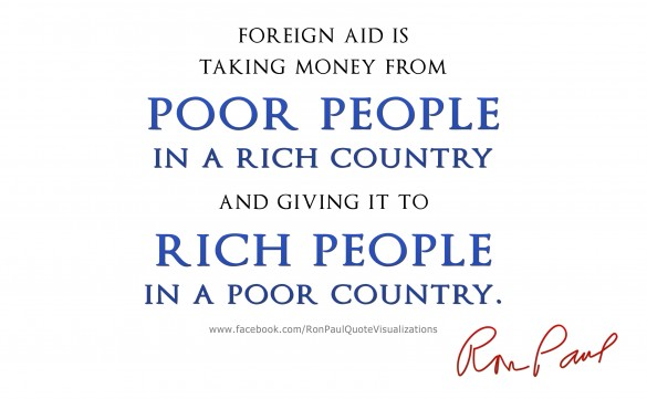 foreign-aid-is-taking-money
