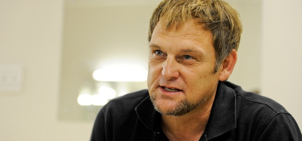 Apology Accepted: Steve Hofmeyr Regrets Voting for Liberal Democracy in South Africa